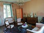 Très belle demeure, 5 chambres, 180 m² habitables 6/18