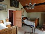 Très belle demeure, 5 chambres, 180 m² habitables 9/18