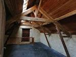 Très belle demeure, 5 chambres, 180 m² habitables 11/18