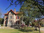 Très belle demeure, 5 chambres, 180 m² habitables 13/18
