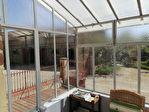 Très belle demeure, 5 chambres, 180 m² habitables 17/18