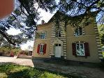 Très belle demeure, 5 chambres, 180 m² habitables 18/18