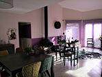 VERTOU, maison de plain-pied, 5 chambres,170 m2 2/14