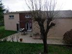 VERTOU, maison de plain-pied, 5 chambres,170 m2 10/14