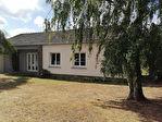 St JEAN de BOISEAU, maison rénovée de 154 m² 10/13