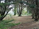 LE CROISIC, terrain viabilisé de 456 m² 2/2