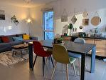 Maison-Appartement -triplex  4 pièce(s) 78.64 m2 2/5