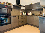 Maison-Appartement -triplex  4 pièce(s) 78.64 m2 3/5
