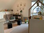 Maison-Appartement -triplex  4 pièce(s) 78.64 m2 4/5