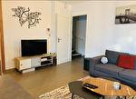 Maison-Appartement -triplex  4 pièce(s) 78.64 m2 5/5