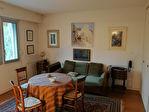 Bel appartement  T2  de 68 m² dans résidence seniors 2/12