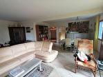 SAVENAY, Maison de 130 m², 3 chambres 2/14