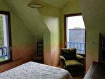 SAVENAY, Maison de 130 m², 3 chambres 5/14