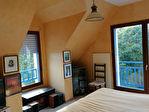 SAVENAY, Maison de 130 m², 3 chambres 6/14