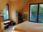 SAVENAY, Maison de 130 m², 3 chambres 8/14