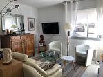 LES SABLES D OLONNE Appartement 2 chambres à 100 mètres de la plage 1/8