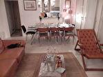LES SABLES D OLONNE Appartement 2 chambres à 100 mètres de la plage 2/8