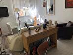 LES SABLES D OLONNE Appartement 2 chambres à 100 mètres de la plage 7/8
