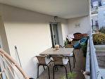 Appartement quartier Saint Félix, 3 chambres 83.67m2 1/10