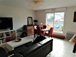 Appartement quartier Saint Félix, 3 chambres 83.67m2 3/10