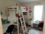 Appartement quartier Saint Félix, 3 chambres 83.67m2 9/10