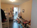 Appartement quartier Saint Félix, 3 chambres 83.67m2 10/10