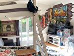 Studio 21 m2 avec jardinet à Nantes 1/3