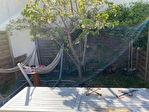 Studio 21 m2 avec jardinet à Nantes 3/3