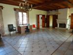 Maison Herbignac 5 pièce(s) 238 m2 7/16