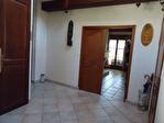 Maison Herbignac 5 pièce(s) 238 m2 9/16
