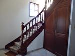 Maison Herbignac 5 pièce(s) 238 m2 10/16