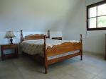 Maison Herbignac 5 pièce(s) 238 m2 12/16