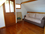 Maison Herbignac 5 pièce(s) 238 m2 15/16