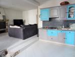 Maison Herbignac 5 pièce(s) 105 m2 3/9