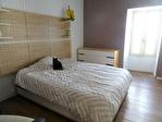 Maison Herbignac 5 pièce(s) 105 m2 6/9