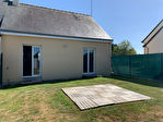 Maison Herbignac 3 pièce(s) 55 m2 1/6