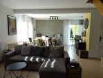Maison Herbignac 6 pièce(s) 110 m2 2/12