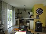 Maison Herbignac 6 pièce(s) 110 m2 3/12