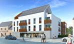 Appartement Pontchateau 2 pièces - 41.55 m² 1/5