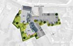 Appartement Pontchateau 2 pièces - 49.05 m² 4/5