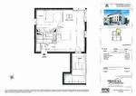 Appartement Pontchateau 2 pièces - 46.9 m² 5/5
