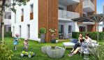Appartement Pontchateau 3 pièces - 63.20 m2 2/5