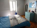 Maison Herbignac 5 pièce(s) 105 m2 7/9
