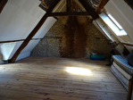 Maison Herbignac 5 pièce(s) 105 m2 9/9
