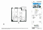 Appartement Pontchateau 2 pièces - 40.75 m² 5/5