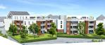 Appartement Pontchateau 2 pièces - 42.45 m² 1/5