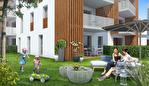 Appartement Pontchateau 2 pièces - 42.45 m² 2/5