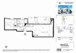 Appartement Pontchateau 2 pièces - 52.9 m² 5/5