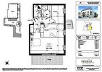 Appartement Pontchateau 3 pièces - 62.75 m² 5/5