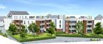Appartement Pontchateau 3 pièces - 63.25 m² 2/5